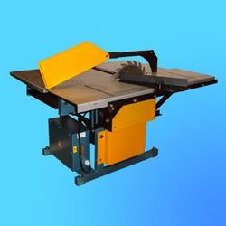 Станок деревообрабатывающий КС-310-02В  2,2 кВт 6опер.