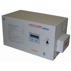 PS5000W-30