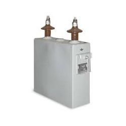 Конденсаторы фильтровые ФСК-6-140-У3