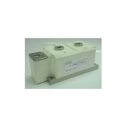 Модуль тиристорный SMTT-800H
