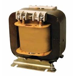 Трансформатор ОСМ1 -0,63