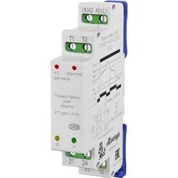 Реле термисторной защиты РТ-М01-1-15 от производителя