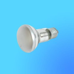 Лампа накаливания зеркальная РНЗ Е27 40Вт (R63)