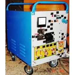 Аргоннодуговые сварки, импульсные сварки,трансформаторы понижающие,повышающие производим на ваш заказ.
