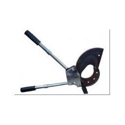 Ножницы секторынй кабелерез К-130