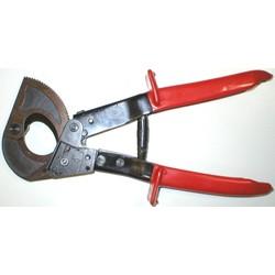 Ножницы секторные, кабелерез СС-325