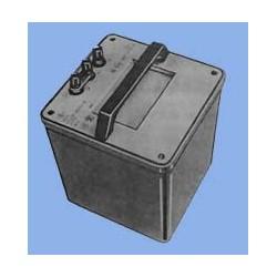 Мера индуктивности Р-5102*