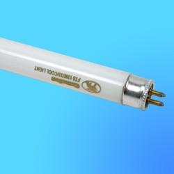 Лампа люминесцентная Camelion T5 цоколь G5 13Вт Cool light