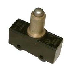 Микропереключатель МП2304