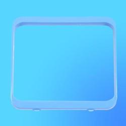"""Вставка """"Tuna"""" синяя 6020123706 (El-Bi)"""