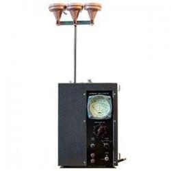 Аспиратор трехканальный АВА-3-240-01С
