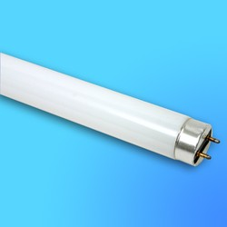 Лампа люминесцентная Camelion T8 цоколь G13 30Вт Daylight