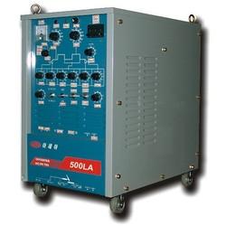 Сварочный инвертор ASEA-500 LA AC/DC