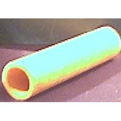 Трубка ТСЭФ, ТС-ЭТФ, ЦСЭФ, ЦС-ЭТФ, ЦЭС стеклоэпоксифинольная, стеклотекстолитовая ГОСТ 12496-88