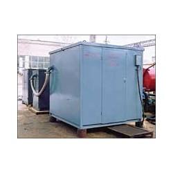 УВМ-12Б1 Установка для обработки трансформаторного масла