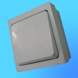 Выключатель 1 ОП А14-100 АБС брызгозащищенный (Мин)