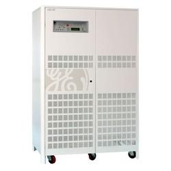 Источник бесперебойного питания (ИБП/UPS) General Electric SG 120