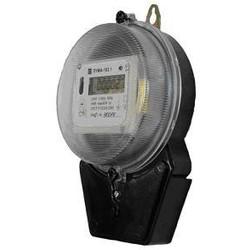 Счетчик электроэнергии ПУМА-103.1