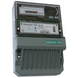Меркурий 230 АМ-02 10-100А; 3*220/380В  - цена от 1.928 руб. до 1.802 руб