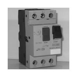 Устройство защиты двигателя  GV3-M20    10.0-16.0 А
