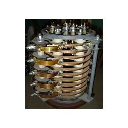 Кольцевой токоприемник К-5А (аналог ТКК-85)