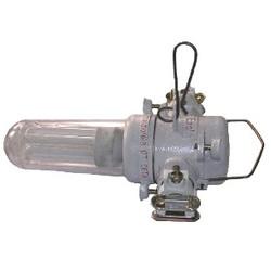 Светильник ЛСР-1х1