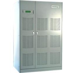 Источник бесперебойного питания ИБП Powerware 9370 мощностью от 160 до 250 кВА