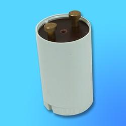 Стартер для люминесцентных ламп Comtech LS 151-127 Вт
