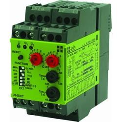 D24SCT 110VAC (2380006)