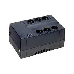 UPS ИБП Powerware 3105