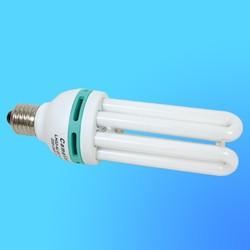 Лампа энергосберегающая Camelion 4U Е-27 32Вт 220B LH-32-4U Cool light (4200К)*