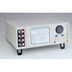Калибратор (генератор) форм сигналов 7075, Hioki