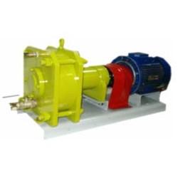 Тепловой генератор на 9,0 кВт тепловой мощности