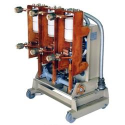Выключатель вакуумный ВВЭ-М (М1)-10-20/1600 У3, Т3