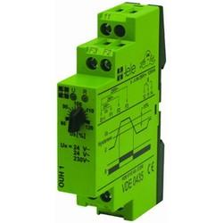 OUH1 24VAC/DC 230VAC (2330201)