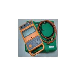 DMG2671 цифровой мегаомметр