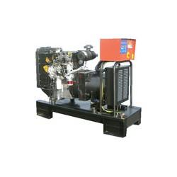 Энерго ED 9/400P (8.1 кВА) дизельный генератор
