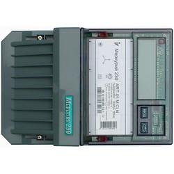 Меркурий 230 АRT-01 CLN 5-60А; 3*220/400В; 1,0/2,0; PLC-I (цена от 5.710 руб. до 5.119 руб.)