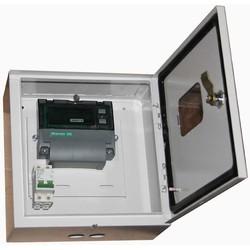 ЩУг-1 IP54 Щит навесной учетно-распределительный навесной. 310х300х150мм