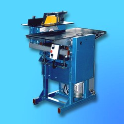 Станок деревообрабатывающий комбинированный КС 310-01 3 кВт  (пил100мм, строг310мм,фрез,рейс300мм)