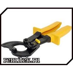 Ножницы секторные кабельные НС-32