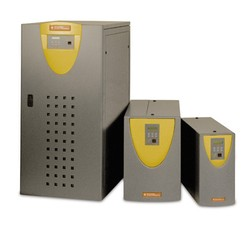 ИБП(UPS) УПНС10000 NX/3 -10kVA       5 (мин)