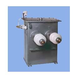 Силовые масляные трансформаторы ОМП
