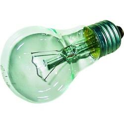 Лампа накаливания Е27 МО 36 Вольт 100 Ват(МО36-100)