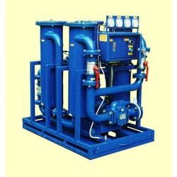 ФУМ-П установка фильтрации масла