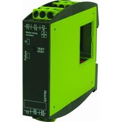 G2TF02 230VAC (2390104)