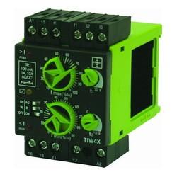 TIW4X (2430890)