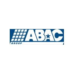 Компрессор маcляный вертикальный с ременным приводом ABAC В 6000/270V7,5HP