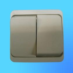 Выключатель 2 ОП А54-001 (Мин)