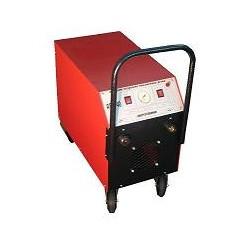 Аппарат плазменной резки АПР-60